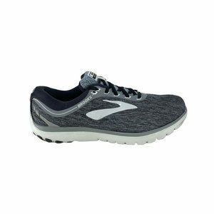 Brooks Pure Flow 7 Running Shoes Womens Size 9.5